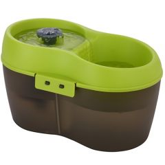 CatH2O Cat Water Fountain 2L
