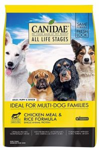 canidae dry dog food life stage chicken rice.jpg