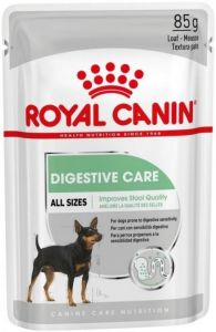 Royal Canin Dog Pouch in Loaf - Digestive Care 85g