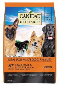canidae dry dog food life stage lamb rice.jpg