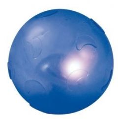 Petstages Twinkle Ball (1)
