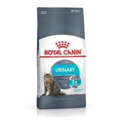 Royal Canin Cat Food - Urinary Care (10kg)