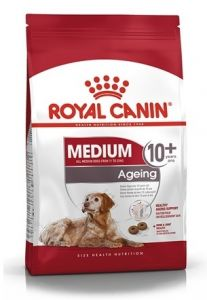 Royal Canin Adult Dog X-Small